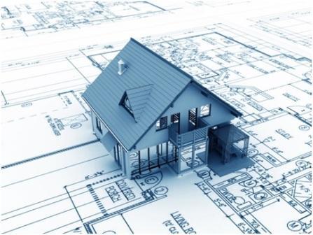 Решение документальных вопросов для законного строительства