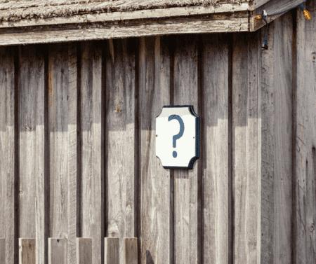 Свидетельство о приватизации квартиры как выглядит