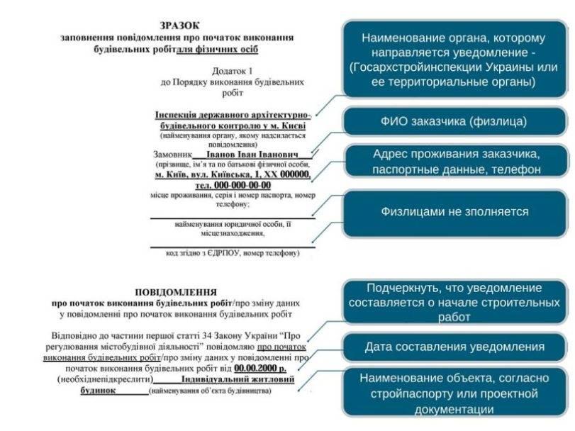 гу мвд по москве официальный сайт руководство ...: http://odnadezhda.ru/id-2924.html